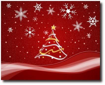 Do Aco Natal 2011